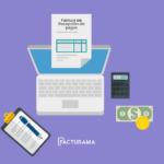 [Lectura rápida] Factura de Recepción de pagos, lo que necesitas saber.