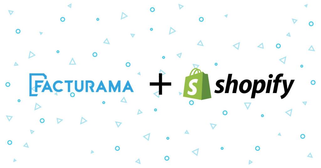 facturama-shopify-facebook
