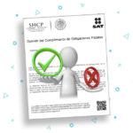 ¿Qué es y para qué te sirve la opinión de cumplimiento de obligaciones fiscales?
