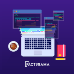 Cómo generar ingresos integrando APIs externas en tus desarrollos