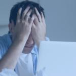 Cómo evitar los problemas más comunes al facturar desde el SAT