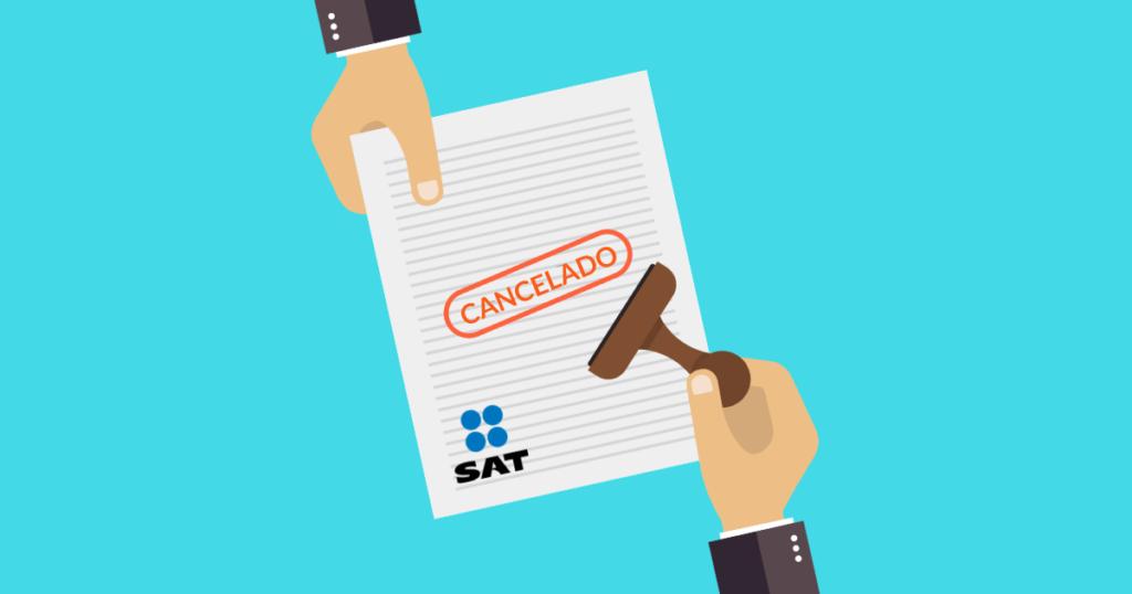 prorroga-nuevo-esquema-de-cancelacion-SAT