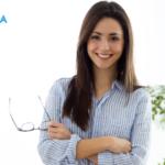 5 consejos para mejorar tu facturación electrónica