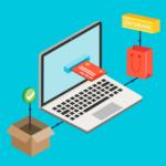 Los 6 puntos a considerar para la facturación de tu tienda en línea