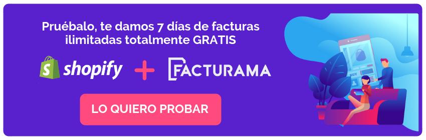 facturacion-electronica-desde-shopify