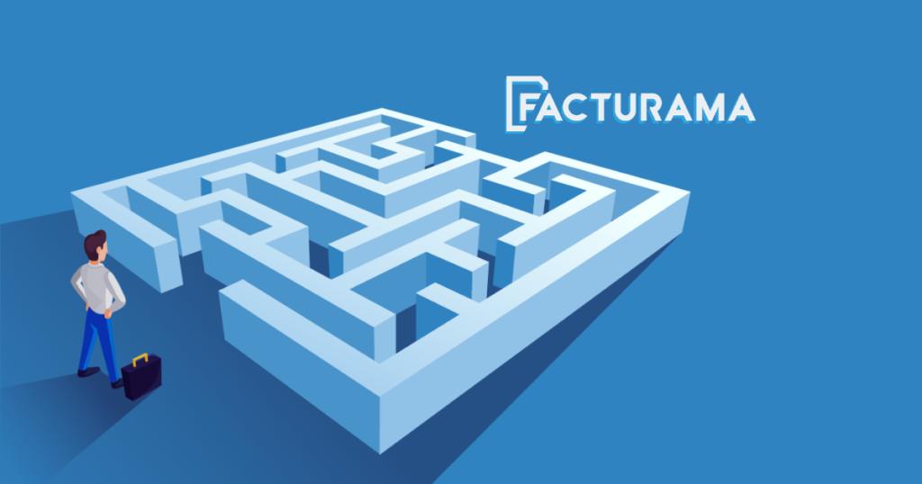automatizar-la-facturacion-solucion-emrpesas-grandes
