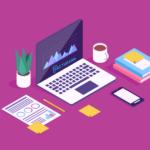5 ventajas de implementar una API para tu facturación electrónica [Infografía]