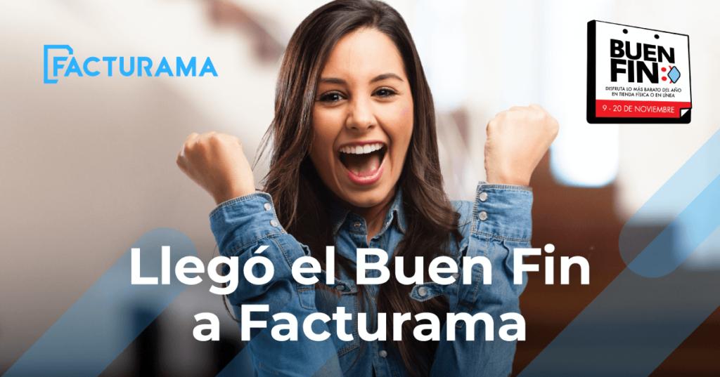 Buen Fin Facturama