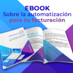 Automatiza tus facturas con una API de facturación [Ebook]