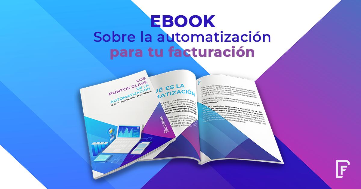 automatización-facturación