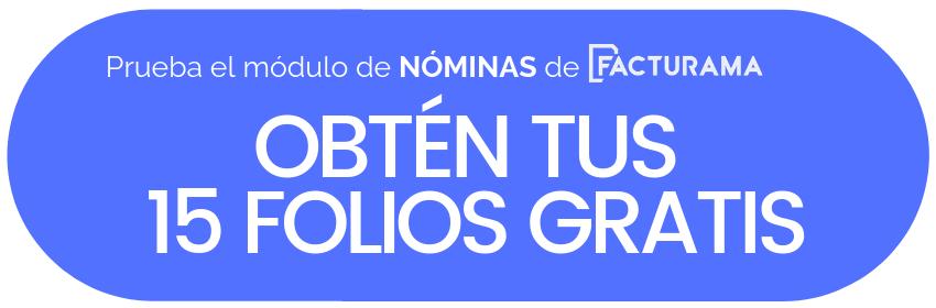 cta-folios-nomina