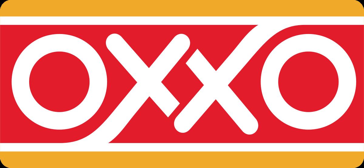 facturama-oxxo