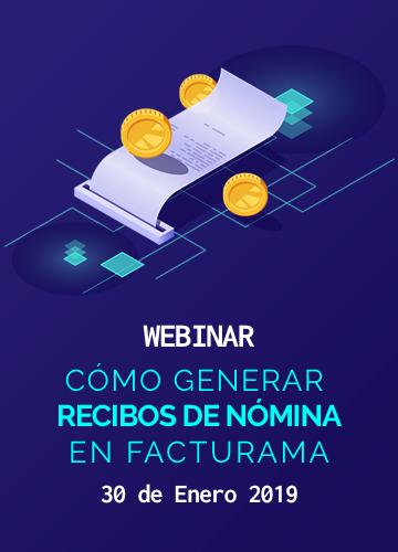 webinar-nominas-cta-vertical