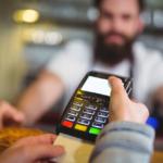 ¿Qué tipo de factura debe emitir un restaurante?
