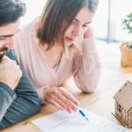 Como llenar recibo de arrendamiento en 2020
