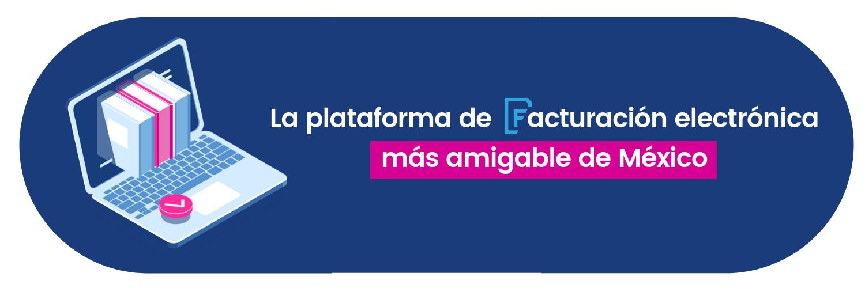 plataforma-de-facturacion-electronica
