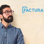 7 dudas más frecuentes antes de usar Facturama