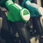 Facturación electrónica para tu gasolinera