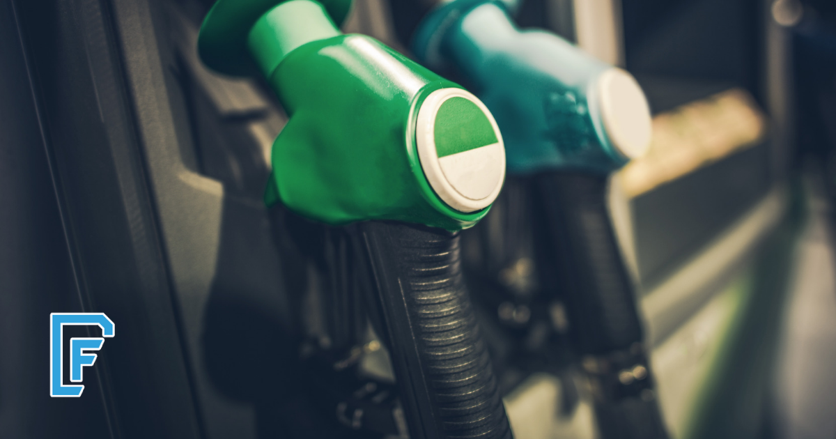 facturacion-gasolinera