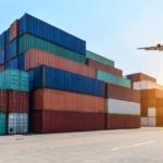Complemento de Comercio Exterior 2020 - Factura de Exportación