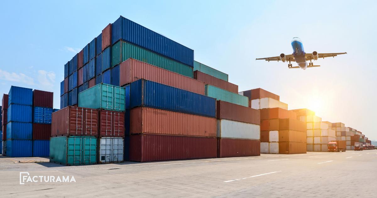 complemento-comercio-exterior