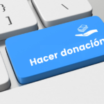 Factura con Complemento de Donatarias Autorizadas