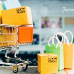 ¿Qué programas de facturación se conectan con Shopify?