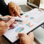 Cómo hacer reportes de ventas sin usar excel