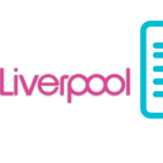 Cómo llenar el Complemento Detallista (Liverpool)