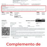 Complemento Donativos ▶  📷