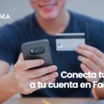 Conecta PayPal a tu cuenta de Facturama en 4 simples pasos