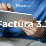 Factura 3.3