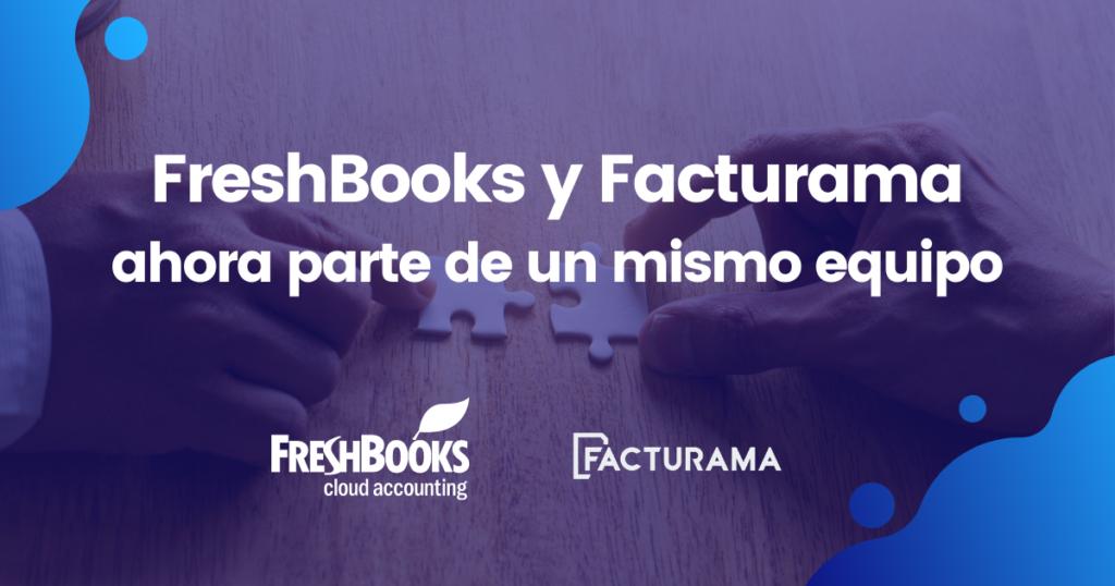FreshBooks y Facturama (1)