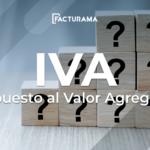 ¿Qué actividades están exentas de IVA en México?