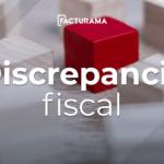 Cómo resolver una discrepancia fiscal con el SAT