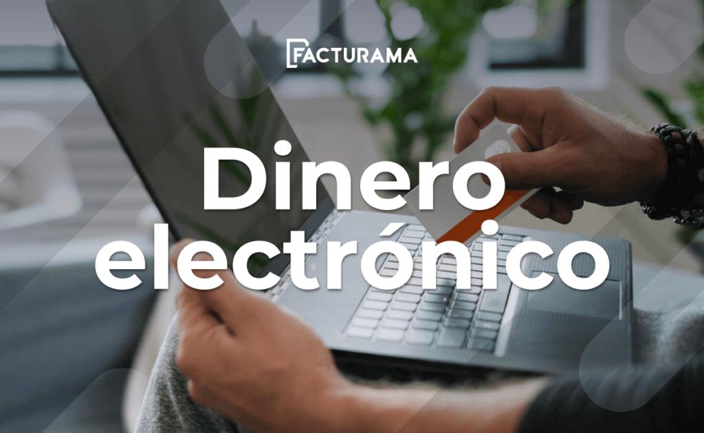 Dinero Electronico SAT