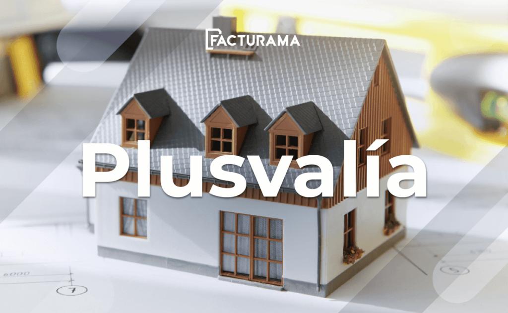 plusvalia viviendas
