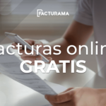 ¿Cómo hacer facturas electrónicas gratis con Facturama?