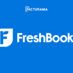 FreshBooks, plataforma de contabilidad en la nube de alcance mundial