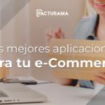 Las mejores herramientas para vender online en México en 2021