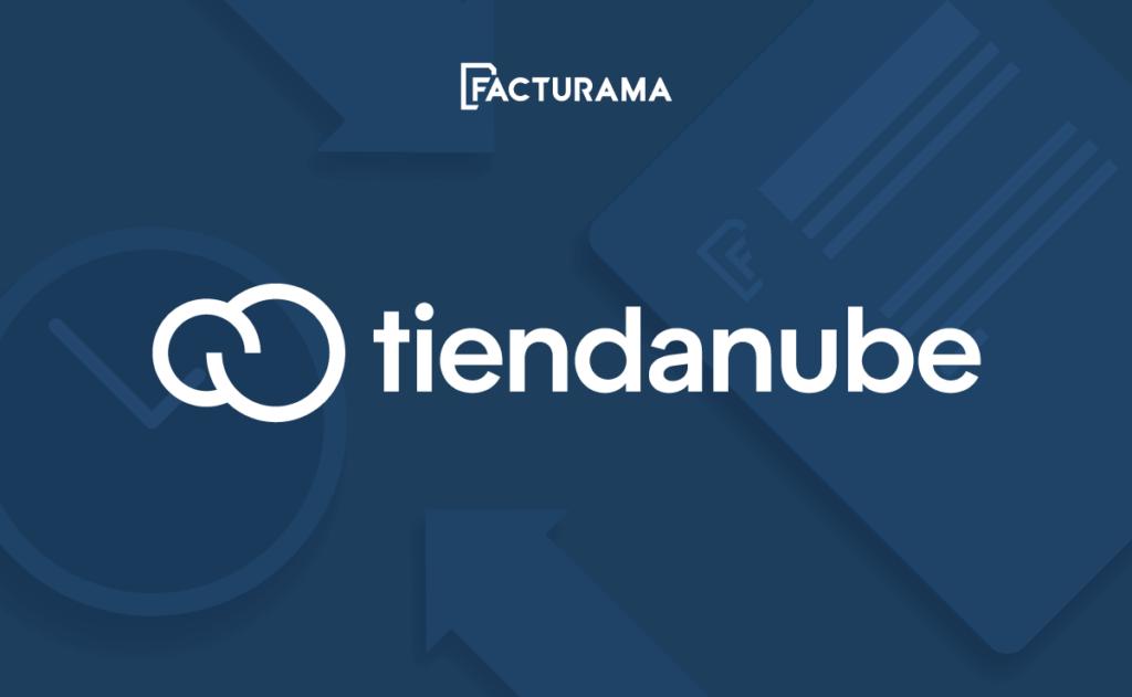 Facturama y Tiendanube