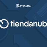 Ahora puedes facturar tus ventas en línea de TiendaNube con FACTURAMA